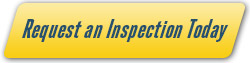 Call 1 (571) 510-0222 to request your inspection today